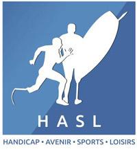 logo hasl mini