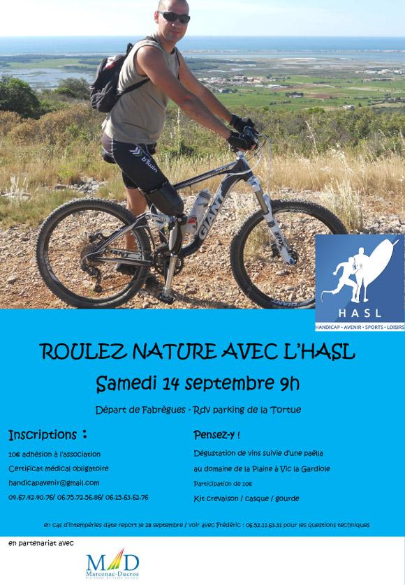 affiche journée vélo v2 resize