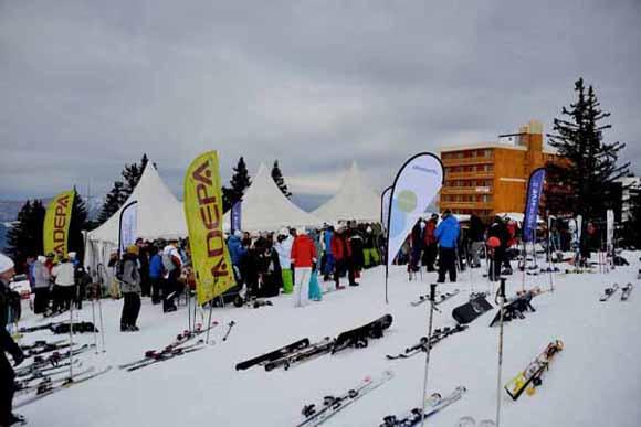 HASL-sport-glisse-ski-4